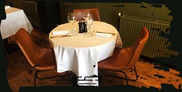 Restaurant à Dunkerque Malo